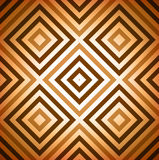 Square background 9 Royalty Free Stock Images