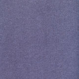 Square background from dark blue pastel paper Royalty Free Stock Photo