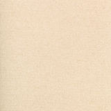 Square background from light brown textured paper Royalty Free Stock Photo