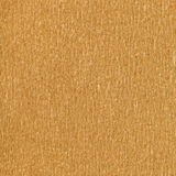 Square background from wrapping brown color paper Royalty Free Stock Photos