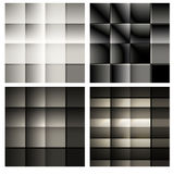 Square blank background Royalty Free Stock Images