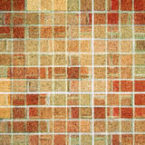 Square Brick Tile Stock Photos