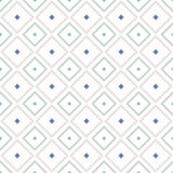 Square dot pattern Royalty Free Stock Photo