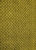 Square elements carpet, textile, Royalty Free Stock Image