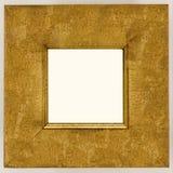Square frame Royalty Free Stock Photos