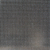 Square grid with cells Royalty Free Stock Image