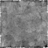 Square Grunge Wall Royalty Free Stock Images