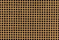 Square Mesh Texture Stock Photos