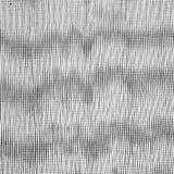 Square Noise Stock Photos