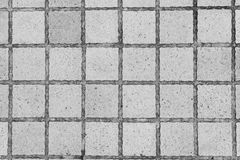 Square Pattern Concrete texture closeup background. High resolution image of Square Pattern Concrete texture closeup background Stock Photos