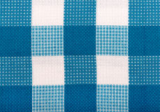 Square pattern Stock Photography