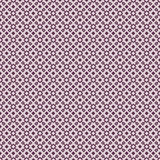 Square pattern. Light brown pattern with dark and lines backgroundand squares Stock Photo
