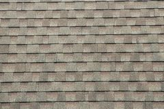 Square pattern roof,alternating. Close up square pattern roof,alternating stock photo
