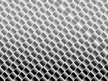 Square pattern Stock Photo