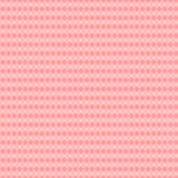 Square pink background vector Royalty Free Stock Image