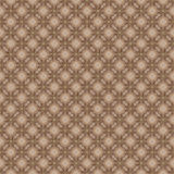 Square repeat pattern Royalty Free Stock Photography