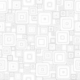 Square seamless Royalty Free Stock Images