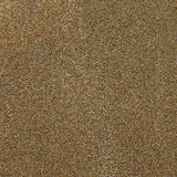 Square seamless sand texture and background Stock Photo