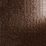 Square textile texture Stock Photography