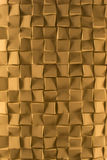 Square texture Royalty Free Stock Image