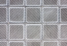 Square tiles texture Stock Photos