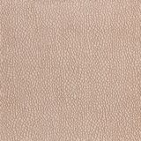 Upholstery seamless texture of synthetic soft beige velvet with small clusters pattern. Square upholstery seamless texture of synthetic soft beige velvet with stock photography