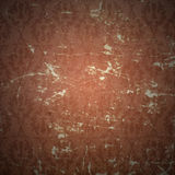 Vintage texture 5 Royalty Free Stock Image