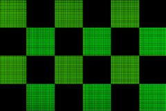Squared backgrounds Stock Photos