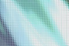 Squared effect background. Abstract background with squared tiles effect Royalty Free Stock Photo