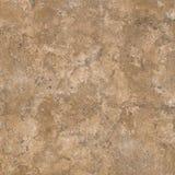 Squared floor ceramic tile marble Stock Photo