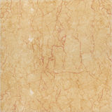 Squared floor ceramic tile marble Royalty Free Stock Photography