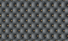Squared gray texture background with squares Royalty Free Stock Images