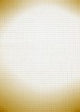 Squared paper Royalty Free Stock Photography