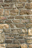 Squared Rock Wall Background Stock Photos