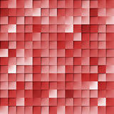 Squared Tiles Stock Photos