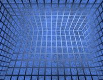 Squares Stock Photography