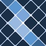 Squares Background Stock Photo