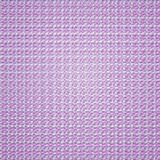 Squares background - blue / purple Royalty Free Stock Photos