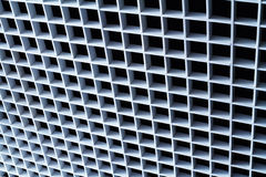 Squares  background Royalty Free Stock Photos