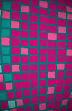 Squares Background Purple Pink. Square, man! This colorful, abstract background will add energy to your project and is useful in a variety of applications. From Royalty Free Stock Photos