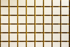 Squares Background/Texture Royalty Free Stock Images