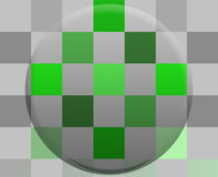 Squares Background.  Wallpaper Royalty Free Stock Photos