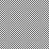 Squares cell sheet pattern background.  Stock Image