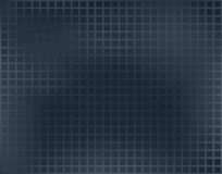 Squares grid Royalty Free Stock Photo