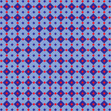 Squares pattern, vector Stock Photos