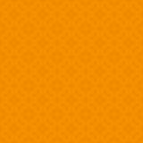 Squares Pixel Art Seamless Pattern. Royalty Free Stock Photography
