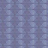 Squares Tartan seamless pattern Stock Images