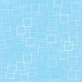 squares teknologi Arkivfoto