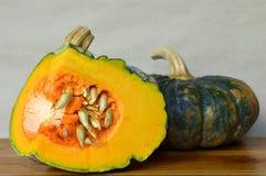 Squash fruits Royalty Free Stock Image