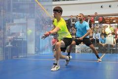Free Squash - Martin Svec Stock Photography - 51375352
